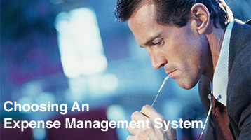 choosing-an-expense-management-system