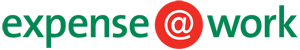 expenseatwork-logo-300x50