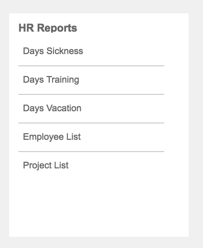 hr-reports