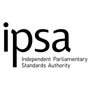 ipsa-logo-300x300