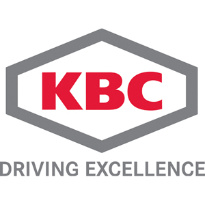 Kbc stock options