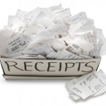 managing-expense-receipts
