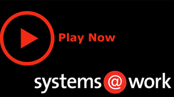 systems@work Version 6.0.3 Released