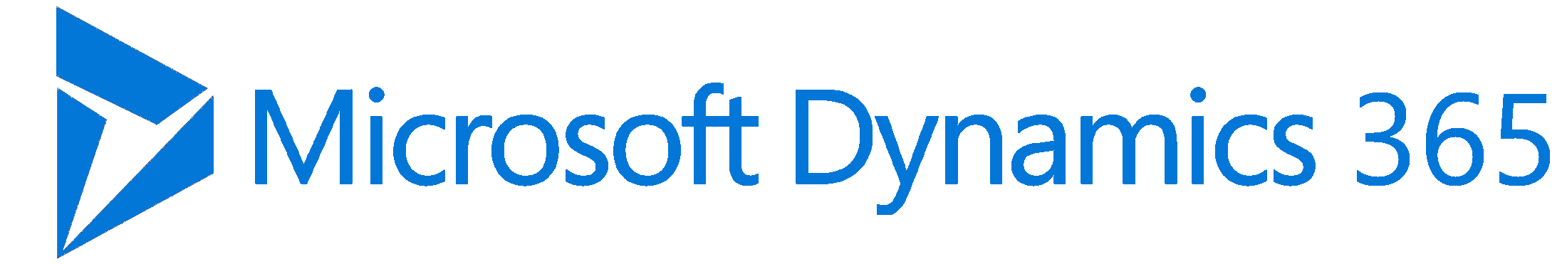 SunSystems Infor Expense Management and Expenses Software