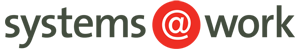 systemsatwork-logo-300x50
