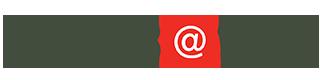 systemsatwork-logo-320x80