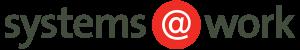systemsatwork-logo-600x100